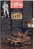 dday44-1998-cover.jpg