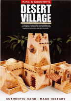 desert-village-2009-cover.jpg