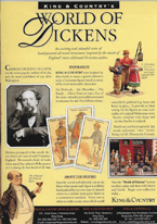 dickens-2001-cover.jpg