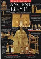 egypt-2004-cover.jpg