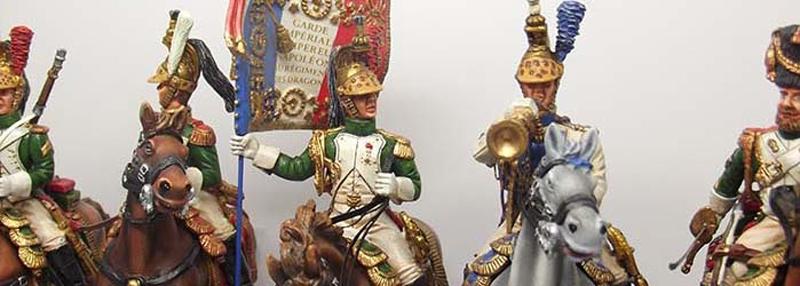empress-dragoons-147.jpg