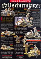 fallschirmjager-2007-cover.jpg