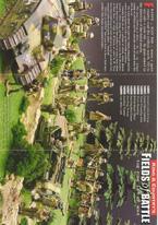 fields-of-battle-2005-cover.jpg