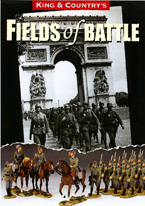 fields-of-battle-2009-cover.jpg