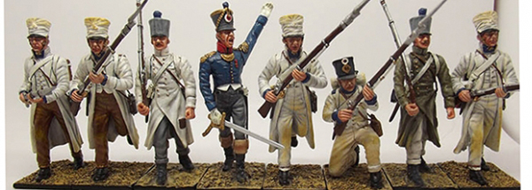 french-86eme-regiment-d-i-139.jpg
