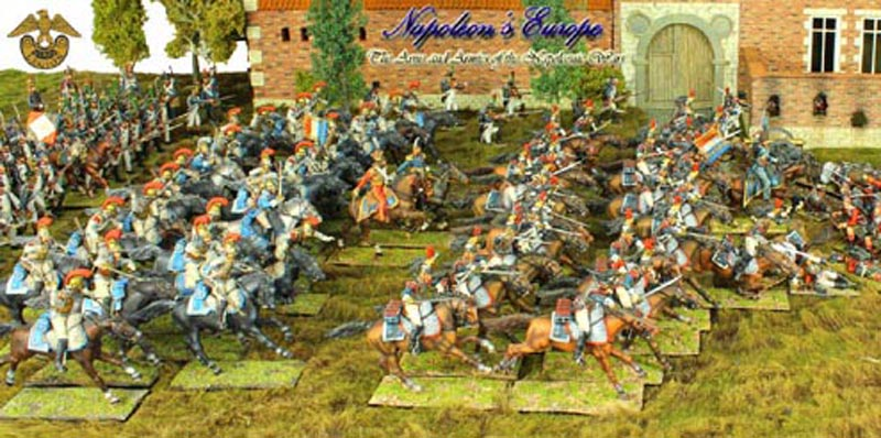 frenchcavalryweb-cover-800x600.jpg
