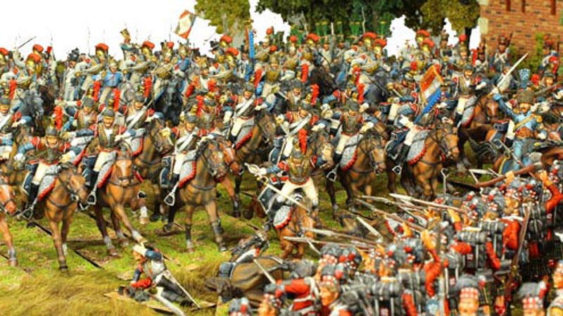 frenchcuirassiers-low-cover-800x600.jpg