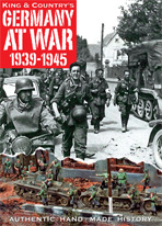 germany-at-war-1939-1945-2014-cover.jpg