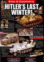 hitlers-last-winter-2009-cover.jpg