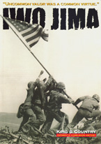 iwo-jima-2006-cover.jpg