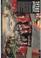 jan-1997-cover-2.jpg