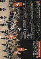 lah-2003-cover-2.jpg