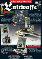 luftwaffe-2009-cover.jpg