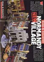 normandy-village-2001-cover-2.jpg