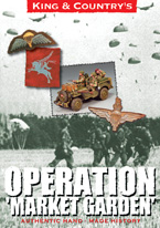 operation-market-garden-2010-cover.jpg