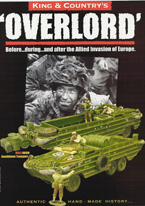 overlord-2005-cover.jpg