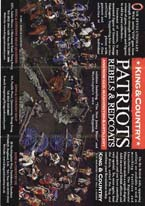 patriots-rebels-and-redcoats-2001-cover-3.jpg