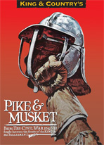 pike-musket-2014-cover.jpg
