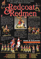 redcoats-and-redmen-2005-cover.jpg