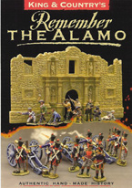 remember-the-alamo-2006-cover.jpg