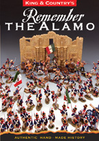 remember-the-alamo-2012-cover.jpg