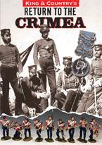 return-to-crimea-2013-cover.jpg