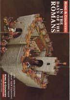 romans-2001-cover-2.jpg
