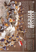 rough-riders-2001-cover-2.jpg