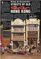 streets-of-old-hong-kong-2001-cover.jpg