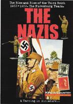 the-nazis-2004-cover.jpg