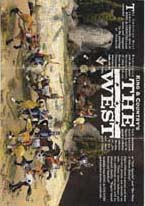 the-west-2001-cover-2.jpg