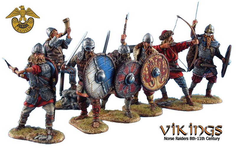 vikingspreview-800x400.jpg