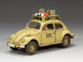 AK074  AK Volkswagen LE250 by King & Country (RETIRED)