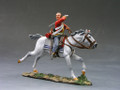 NA086  Scots Grey Slashing by King & Country (RETIRED)