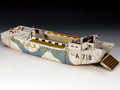 DD107  Landing Craft Assault (718 Version) by King & Country (RETIRED)