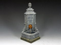 SP057  The Corner Fountain by King & Country (RETIRED)