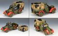 FOB069  Bomb Disposal Tilly LE250