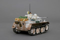 SS10  Lynx (Winter Version) LE99 by New Model Army (RETIRED)