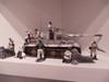 John Bennet Collection