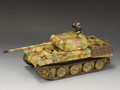 WS176  HitlerJurgend Panther Ausf A by King & Country (RETIRED)