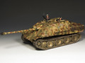 WS228  Jagdpanther Ausf GI by King and Country (RETIRED)