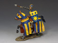MK105  Francesco di Sienna by King and Country (RETIRED)