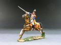 NA111  Cuirassier General by King and Country (RETIRED)