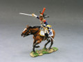 NA114  Charging Sword Forward by King and Country (RETIRED)