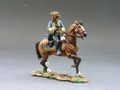 CW010  Jeb Stuart by King and Country (RETIRED)