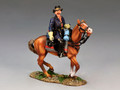 CW058  Major General John Buford Jr by King and Country (RETIRED)