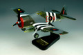 AIR031C  F6F Hellcat (Royal Navy Model) LE2 by King and Country (RETIRED)