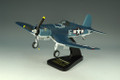 AIR032A  F4U Corsair (Marines Dream) LE10 by King and Country (RETIRED)