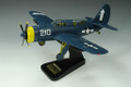 AIR033A  Helldiver (Bunker Hill Version) LE5 by King and Country (RETIRED)