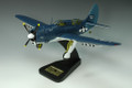 AIR033B  Helldiver (Baby II Version) LE5 by King and Country (RETIRED)